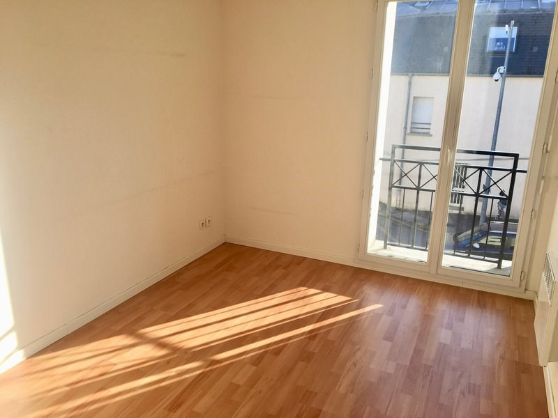 Sale apartment Claye souilly 210000€ - Picture 11