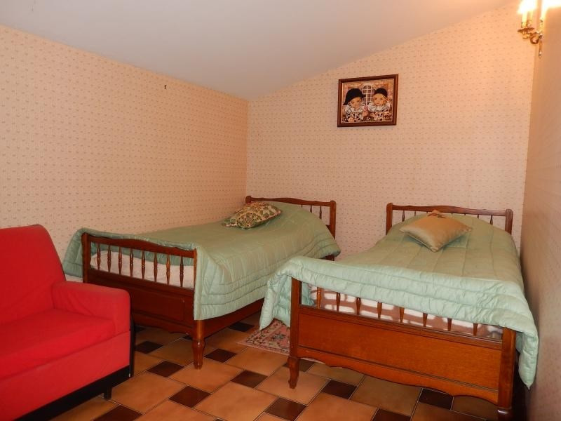Vente maison / villa Bargemon 295000€ - Photo 10