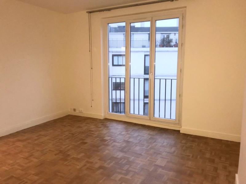 Location appartement Paris 15ème 850€ CC - Photo 1
