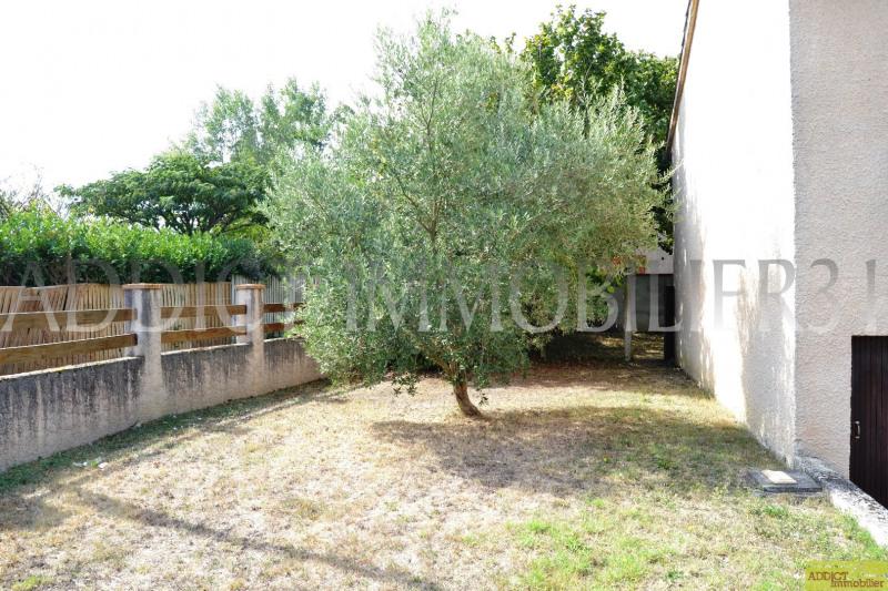 Vente maison / villa Castelginest 234210€ - Photo 6