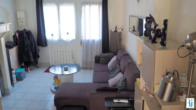 Prodotto dell' investimento casa Le houlme 106500€ - Fotografia 4