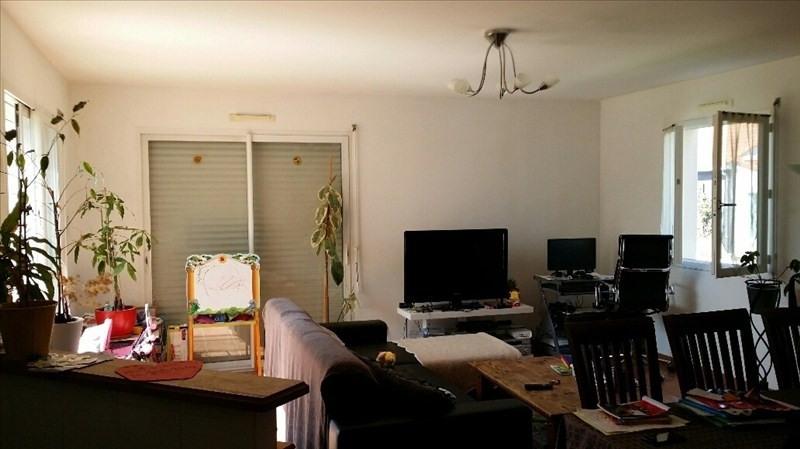 Rental house / villa Chauve 750€ CC - Picture 2