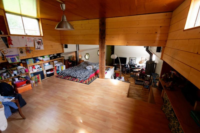 Sale house / villa Poissy 680000€ - Picture 5