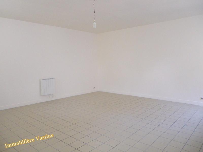 Rental apartment Senlis 530€ CC - Picture 4