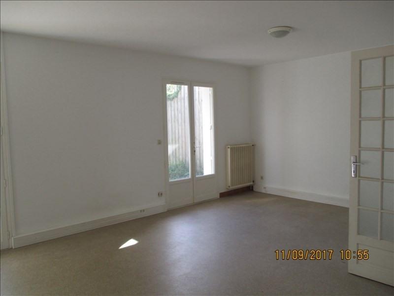 Sale house / villa Nantes 313900€ - Picture 3