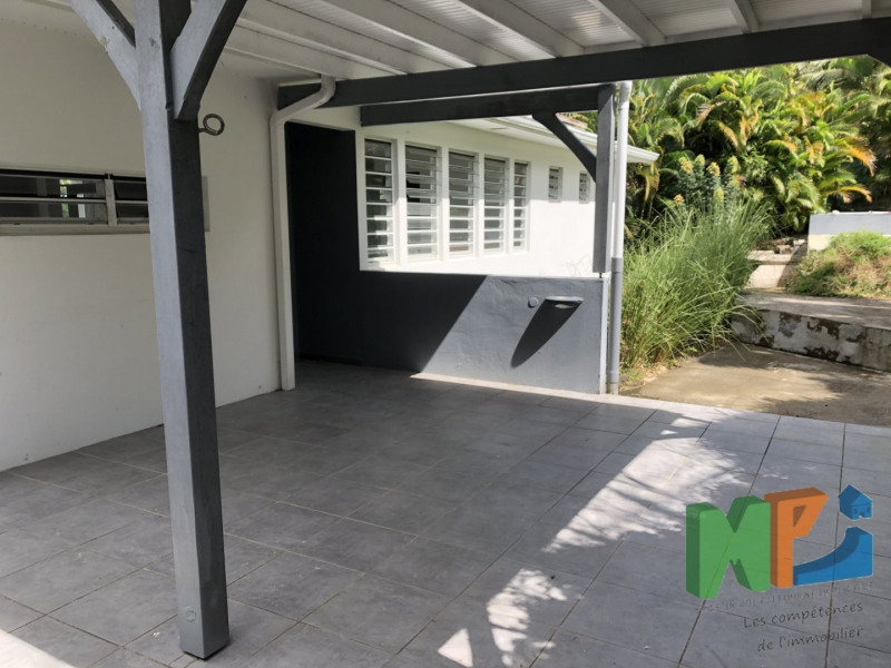 Sale house / villa Riviere salee 423225€ - Picture 12