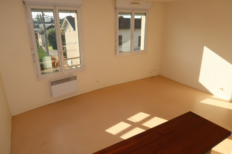 Appartement 2 pièce (s) 39 m²