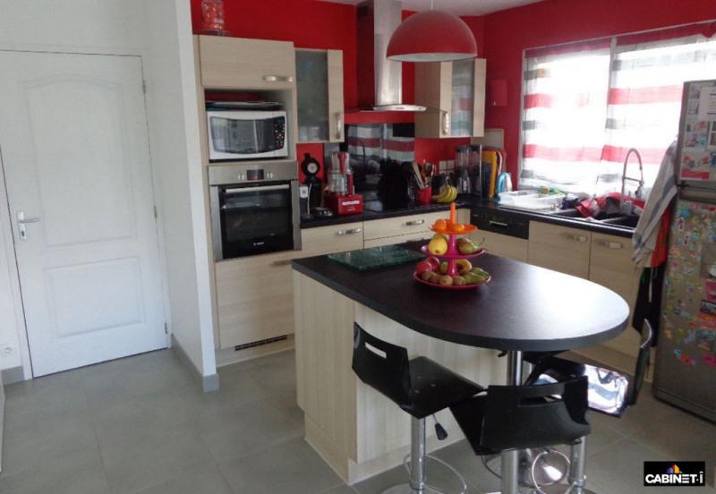 Vente maison / villa Fay de bretagne 239000€ - Photo 3