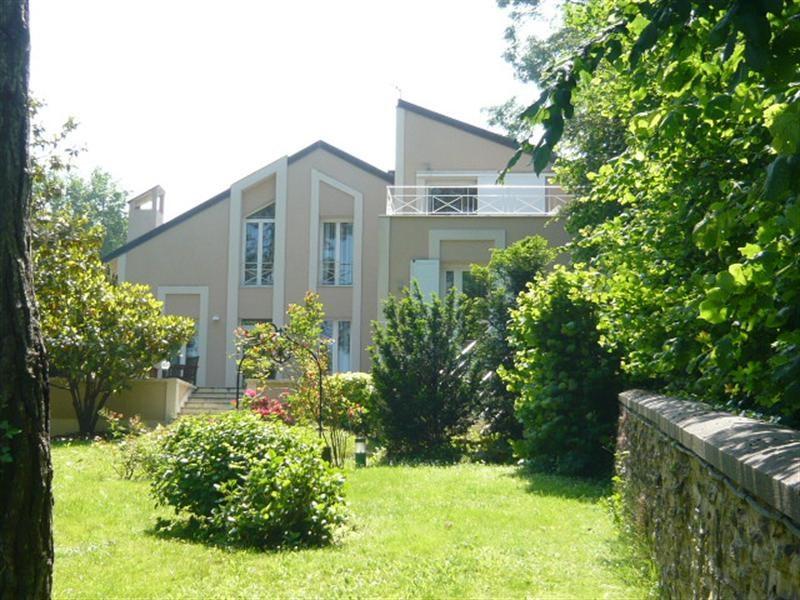 Sale house / villa Etiolles 679000€ - Picture 1