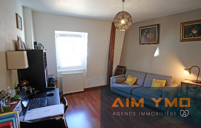 Vendita appartamento Colmar 249000€ - Fotografia 5