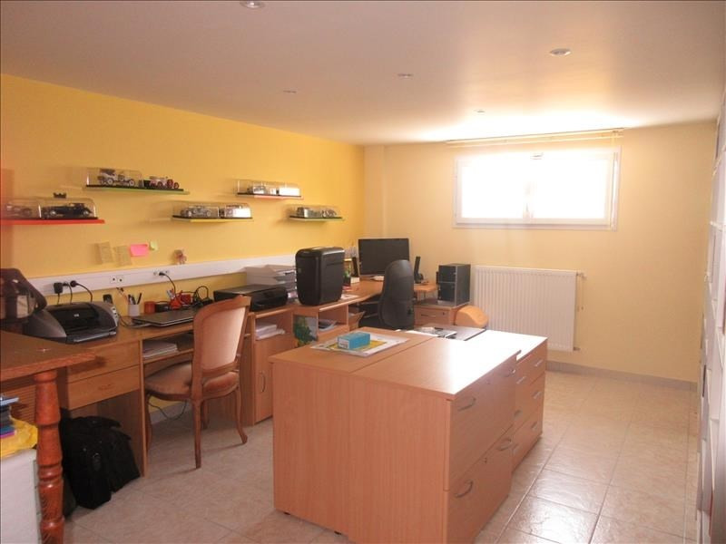 Vente maison / villa Plouhinec 276 130€ - Photo 7