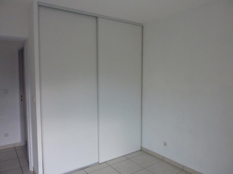 Sale apartment Salon de provence 190000€ - Picture 7