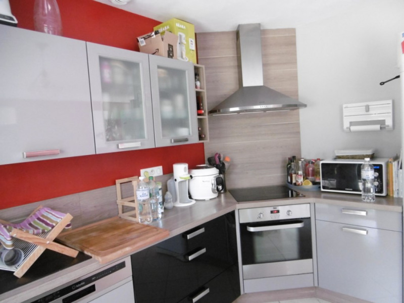 Vente maison / villa Saint mars la briere 246 750€ - Photo 4