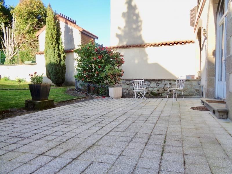 Vente appartement Limoges 385000€ - Photo 3