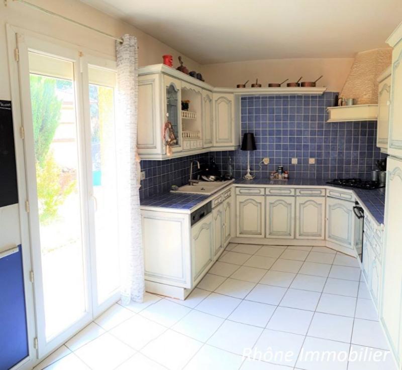Vente maison / villa Saint priest 362000€ - Photo 6