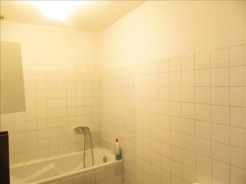 Vente maison / villa Auxerre 133000€ - Photo 4