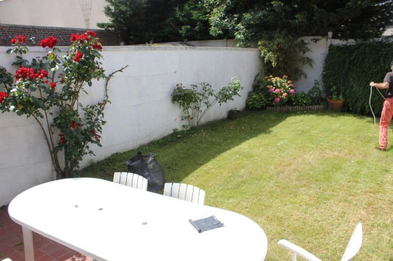Venta de prestigio  casa Le touquet paris plage 840000€ - Fotografía 10