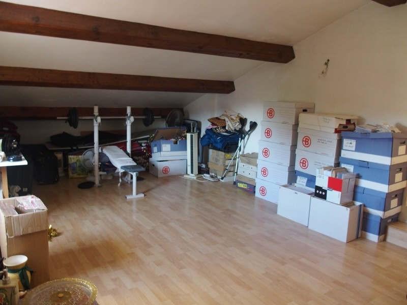 Vente maison / villa La londe les maures 488000€ - Photo 19