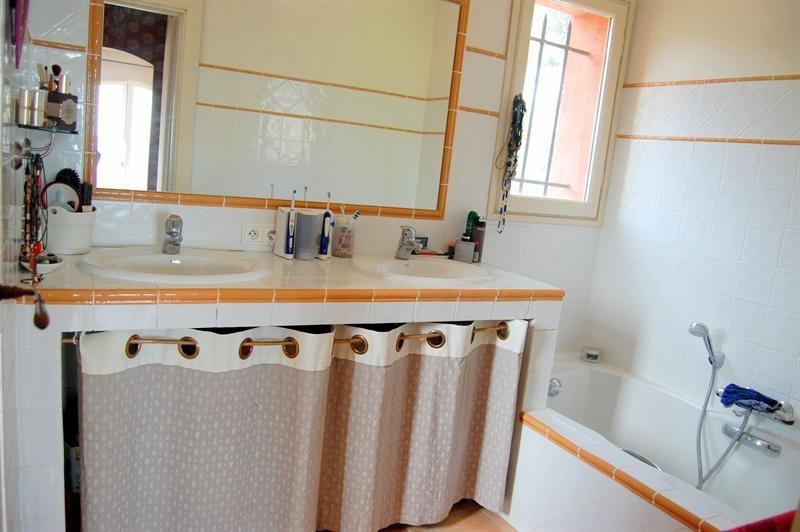 Deluxe sale house / villa Le canton de fayence 950000€ - Picture 37