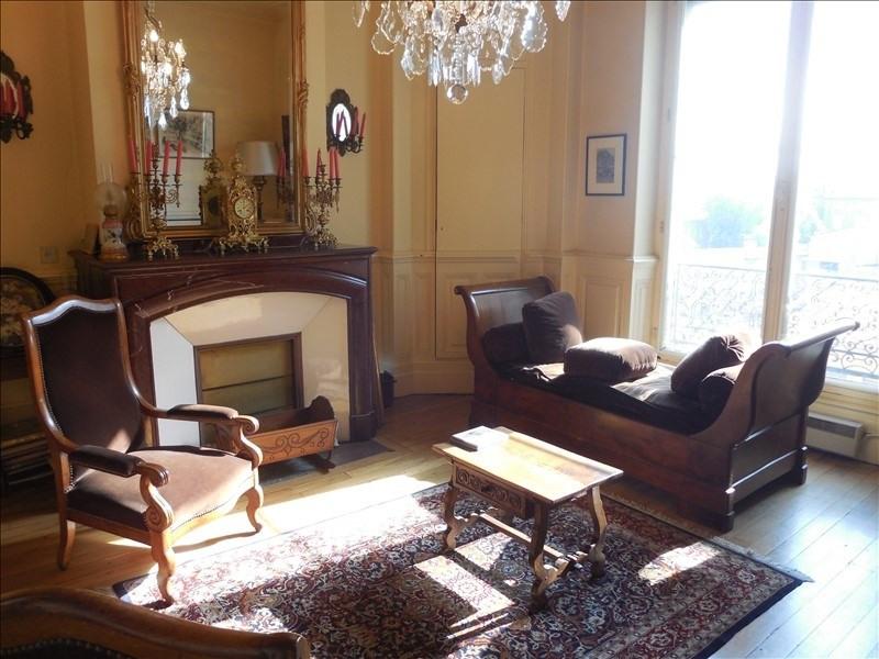 Vente de prestige appartement Toulouse 770000€ - Photo 8