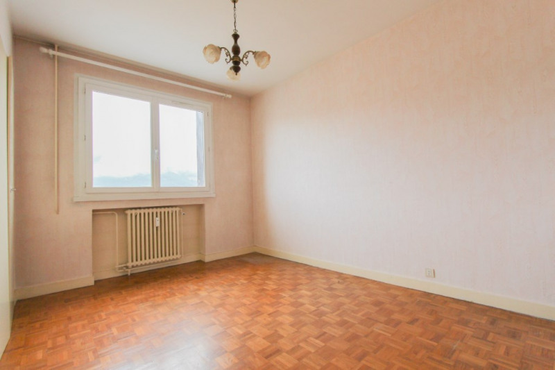 Sale apartment Chambery 119 000€ - Picture 3
