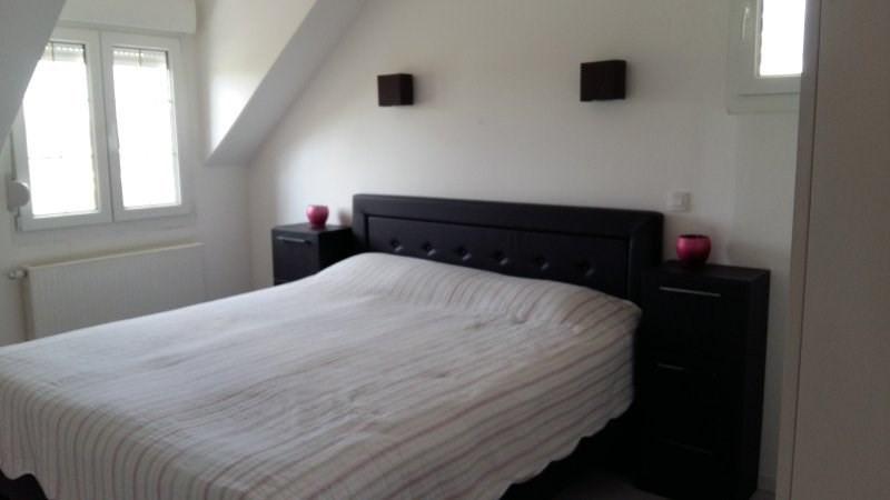 Vente maison / villa Arques 320250€ - Photo 4