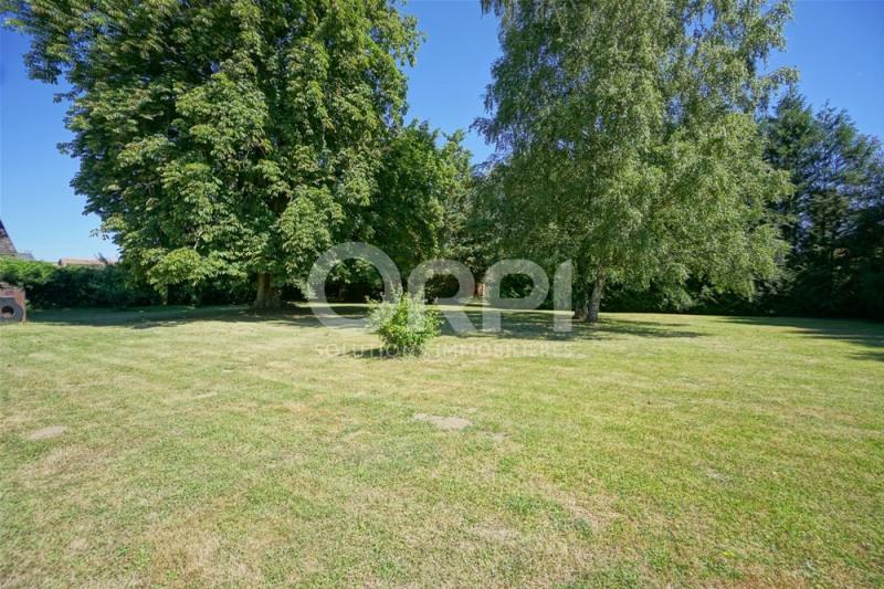 Vente maison / villa Saint clair sur epte 325000€ - Photo 11