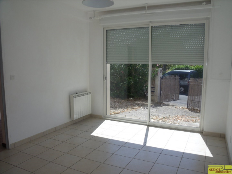 Location maison / villa Rabastens 730€ CC - Photo 2
