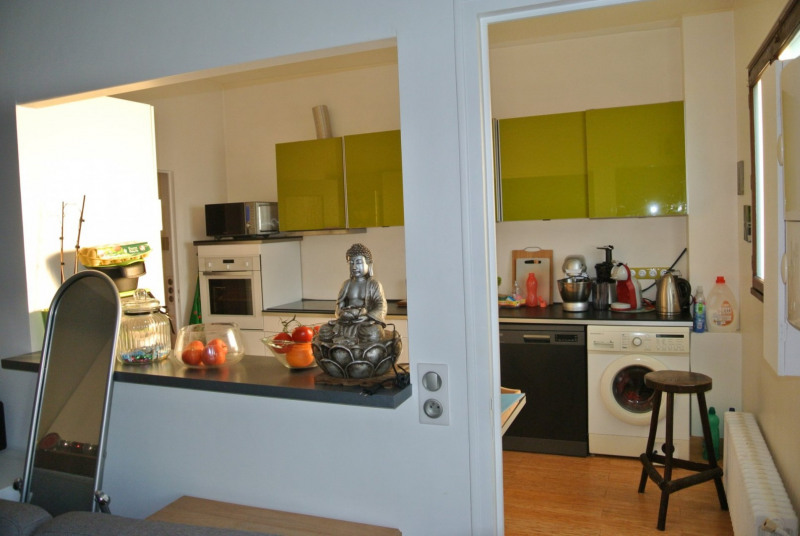 Sale house / villa Le raincy 285 000€ - Picture 5