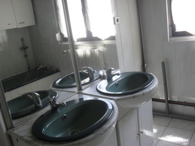Viager maison / villa Henin beaumont 89000€ - Photo 2