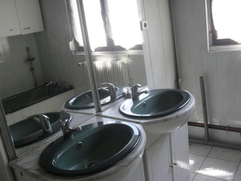 Life annuity house / villa Henin beaumont 89000€ - Picture 2