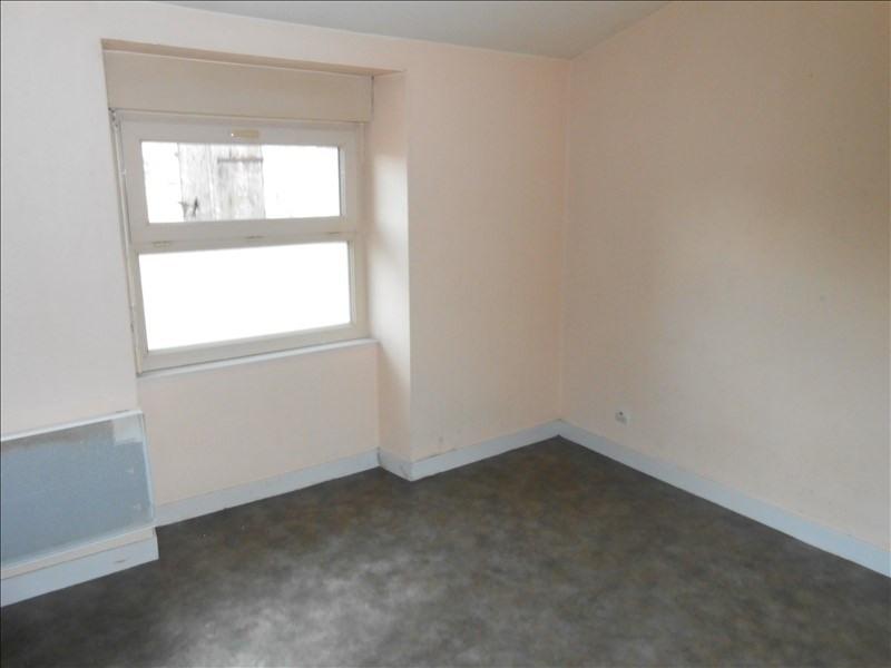 Vente appartement Niort 82390€ - Photo 5