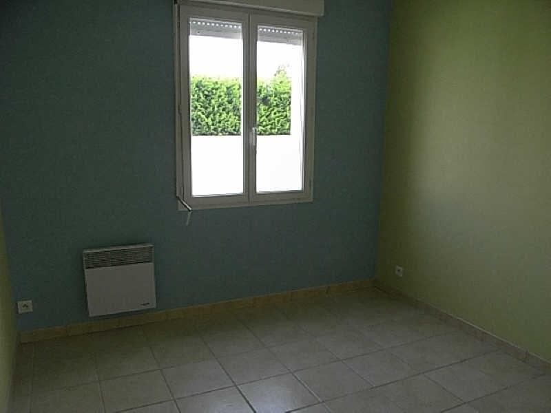 Location appartement Royan 800€ CC - Photo 8