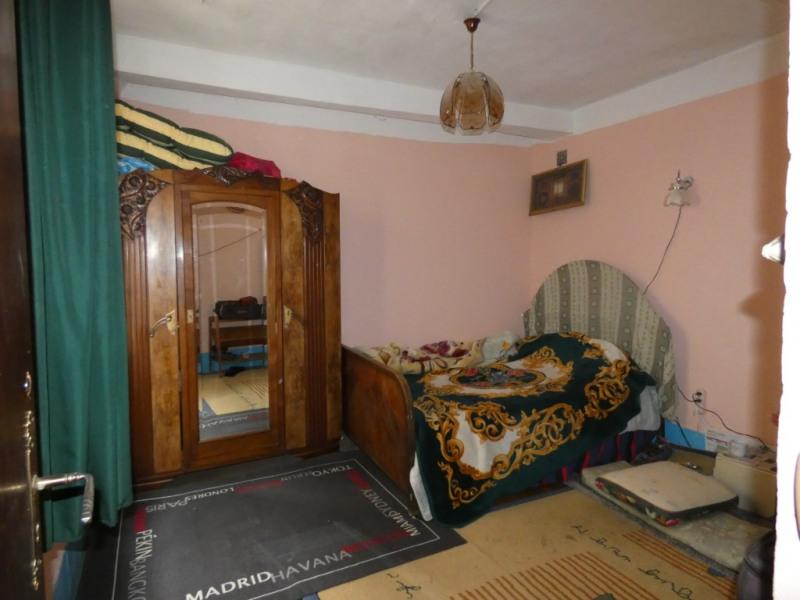Sale house / villa Caromb 47000€ - Picture 8
