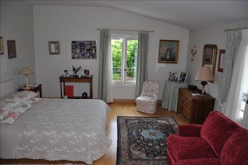 Vente de prestige maison / villa Pommiers 580000€ - Photo 7