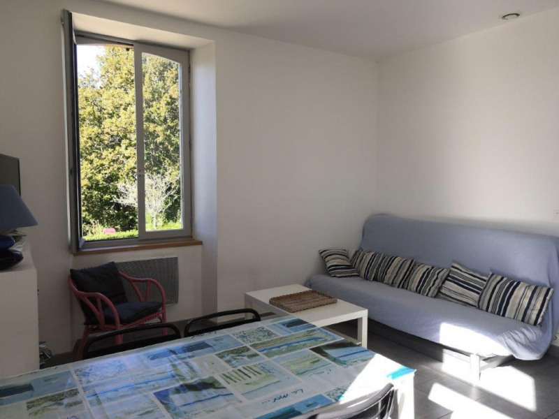 Vente appartement Clohars carnoet 157 800€ - Photo 3