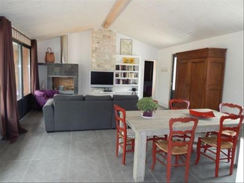 Vente maison / villa St pierre d oleron 412000€ - Photo 3