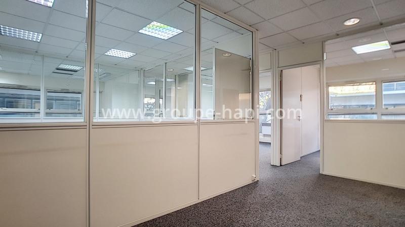 Vermietung büro Meylan 1564€ CC - Fotografie 4