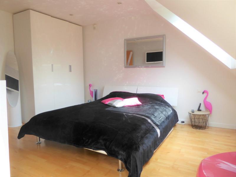 Sale house / villa Mennecy 549000€ - Picture 4