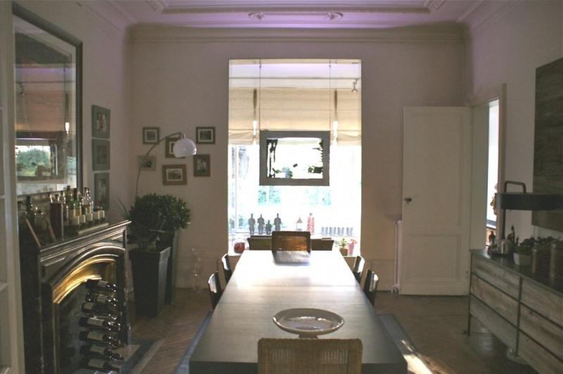 Vente maison / villa Bordeaux 997000€ - Photo 5