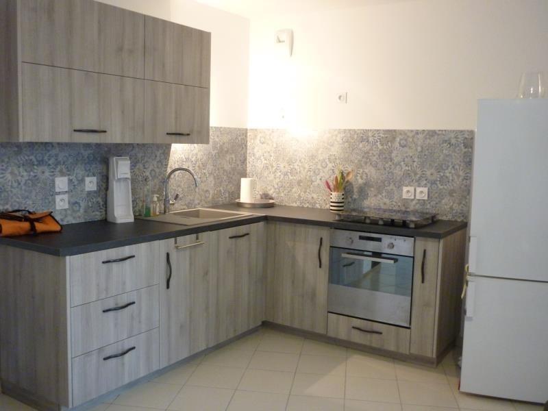 Vente appartement St leu la foret 231000€ - Photo 3