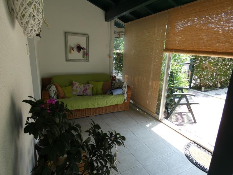 Sale house / villa Boucau 353000€ - Picture 7