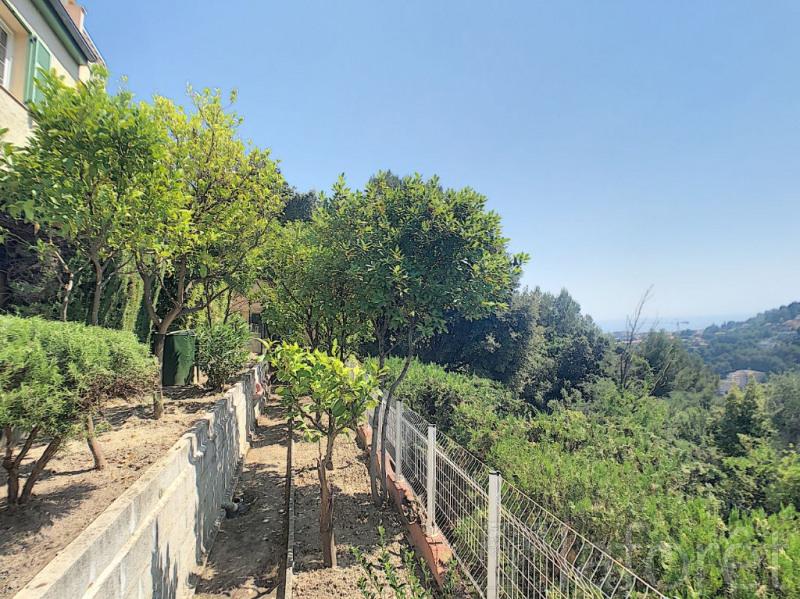 Vente maison / villa Menton 1200000€ - Photo 13