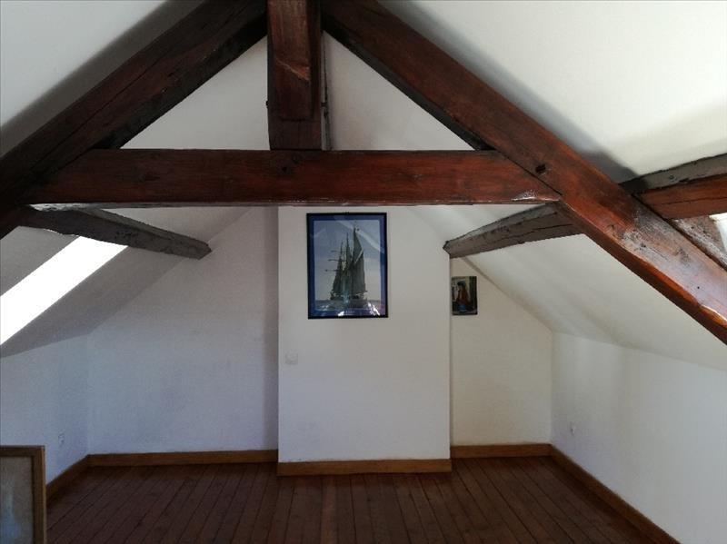 Sale house / villa Lisieux 159000€ - Picture 6