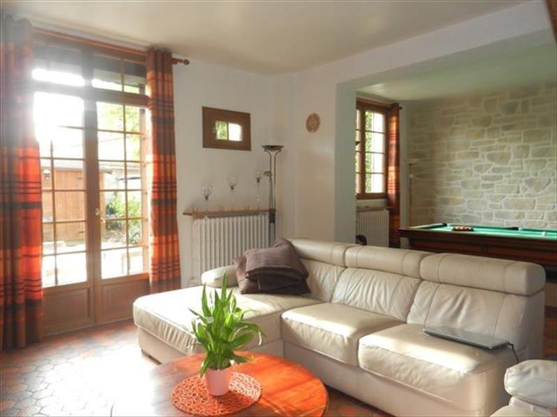 Vente maison / villa Epernon 347000€ - Photo 5
