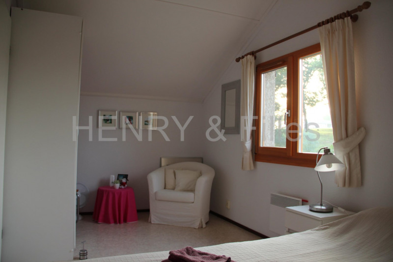 Sale house / villa Samatan 4 km 175 000€ - Picture 17
