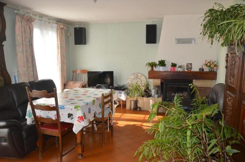 Vente maison / villa Le chatelet en brie 260000€ - Photo 5