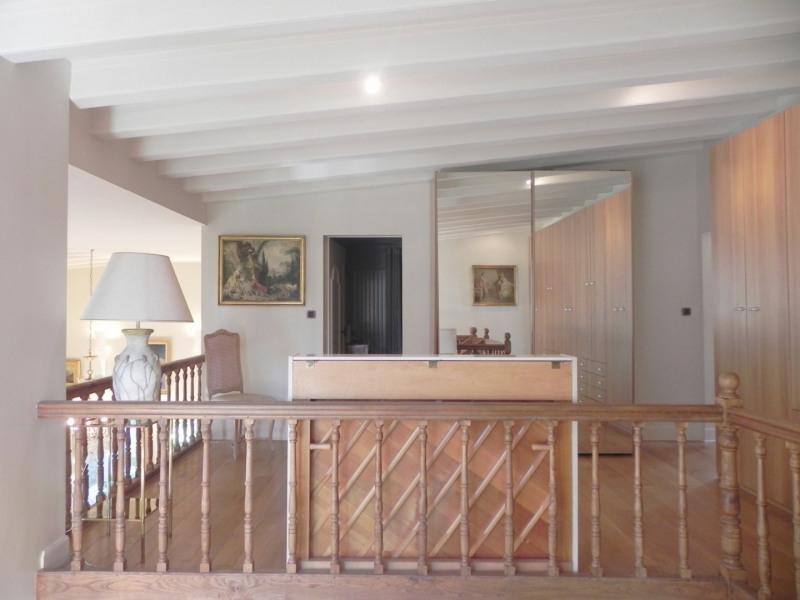 Venta de prestigio  casa Agen 585000€ - Fotografía 8