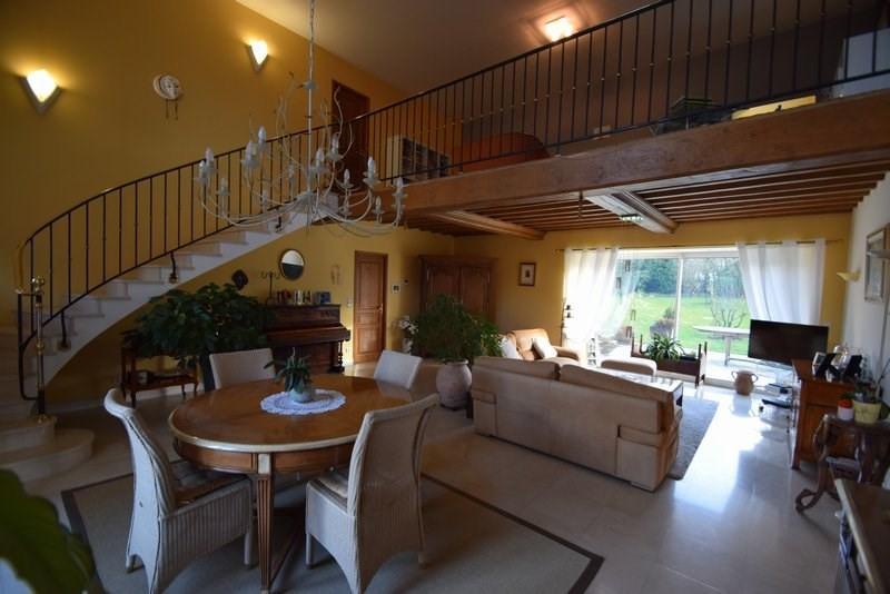 Vendita casa St lo 475000€ - Fotografia 2