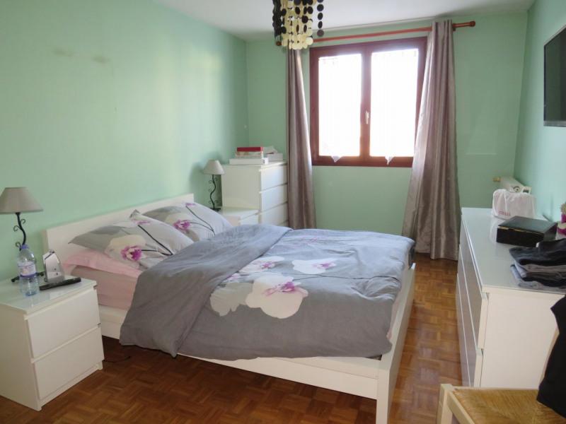 Vente maison / villa Le raincy 405000€ - Photo 9